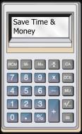 team news savings calculator