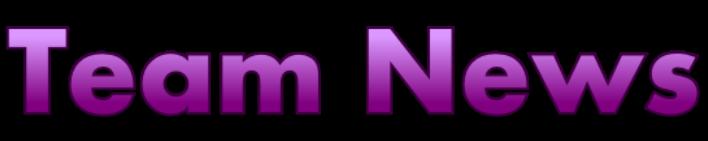 team news header logo main